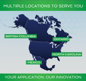 CPT Locations